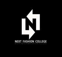 Next Fashion College